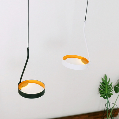 LED 마티스 1등 펜던트 12W
