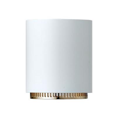 아르 직부-7색상(LED램프포함)