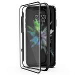 신지모루 3D 아이폰11 풀커버 강화유리