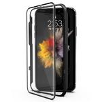 신지모루 3D 아이폰11프로맥스 풀커버 강화유리