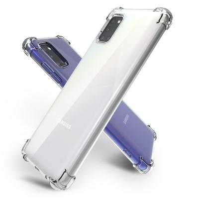 에어쉴드 갤럭시A31 핸드폰 케이스