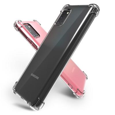 에어쉴드 갤럭시A51 핸드폰 케이스