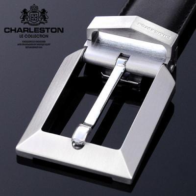 CHARLESTON 찰스톤 최고급 명품 정장벨트 mu-CH613 /캐주얼벨트