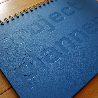 프로젝트플래너_blue