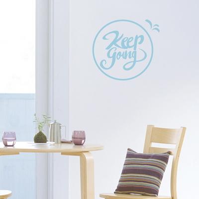 KEEP GOING 킵 고잉_02