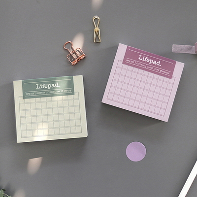 라이프패드 Lifepad-Mini