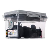 카메라 제습보관함(Dry Box-Db-8L)