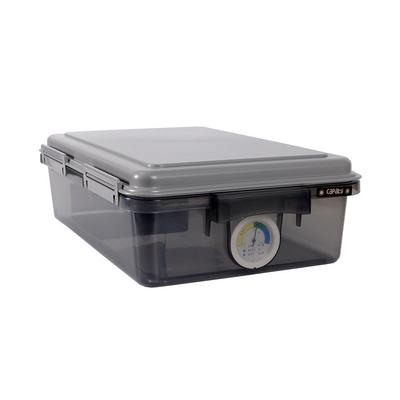 카메라 제습보관함(Dry Box DB-11L)