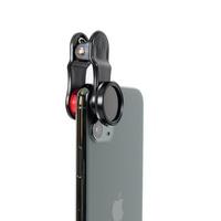 스마트폰 CPL Filter