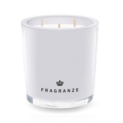 FRAGRANZE 프리미엄 캔들 - 프라그란제R 600g