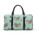 다람쥐 보스턴 가방