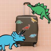 공룡LT 하드 여행가방 캐리어 25인치