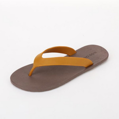 Flipflop, Brown-Coffee