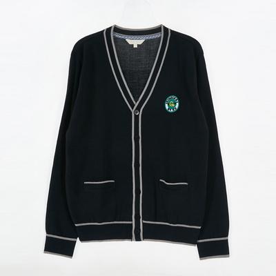 [교복아울렛] 가디건 (광주광남중) 교복 교복가디건