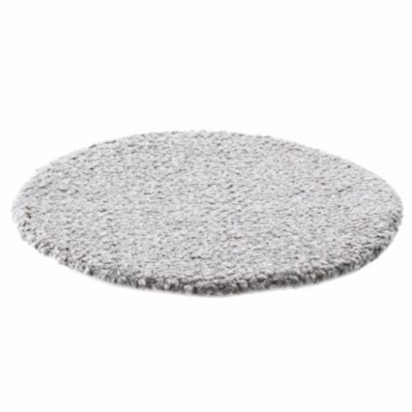 BERTIL 의자패드 - 이케아, 6,800원, 방석, 사각 방석