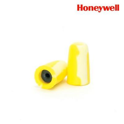 하니웰 303 소음방지 귀마개 10쌍 스몰 1005074