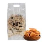 아주존 국내산 쌀로 만든 고소한 누룽지 1kg