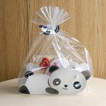 트레이-팬더(비닐타이세트)