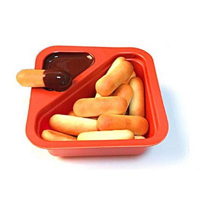 수능간식-당 보충용 초코쿡(퐁듀초콜릿+비스켓스틱)