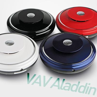 VAV 바브 알라딘 공기청기  아이들방/차량용