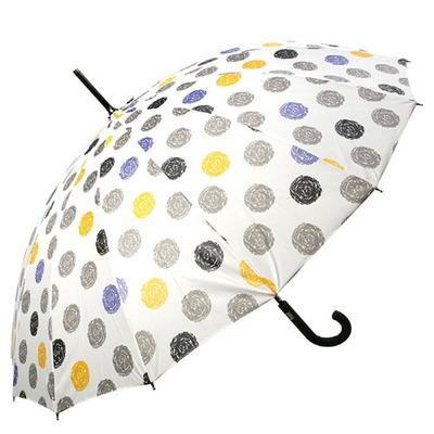 보그 16K 수동장우산(양산겸용) - 2종 택1