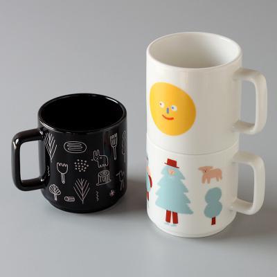 CBB mug 10