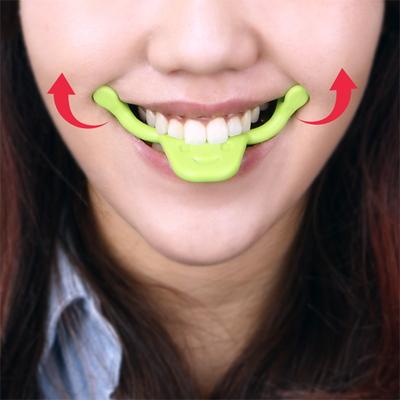 스마일메이커 미소교정기