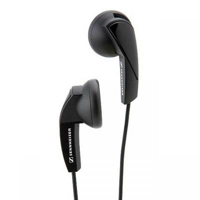 젠하이저 MX 170 오픈형 이어폰