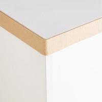 펠트프리컷팅소음방지패드 (6x100cm)