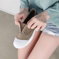 여성 스니커즈 운동화 신발 CK-벤시몽끈 스니커즈