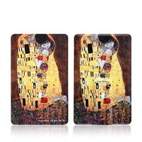 제이메타(JMETA) C3 명화 카드형USB No.7-16GB