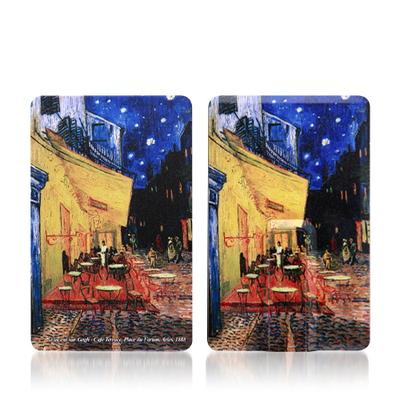제이메타(JMETA) C3 명화 카드형USB No.14-8GB