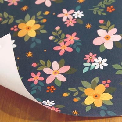 테이블매트 - Blossom