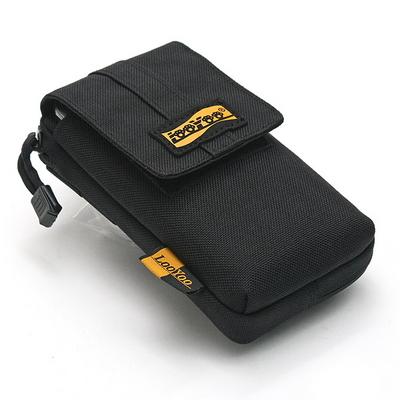스마트폰 멀티 파우치 L - 다용도 휴대폰가방