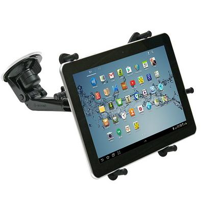 차량용 태블릿 거치대 IK-2030 국내산