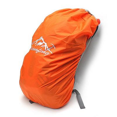 레인커버 15-25리터용 방수 가방 배낭