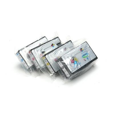 캐논 PGI-1900 재생잉크 - MB2390 MB2720 호환
