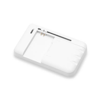 LG V20 멀티W 배터리충전기 배터리충전거치대