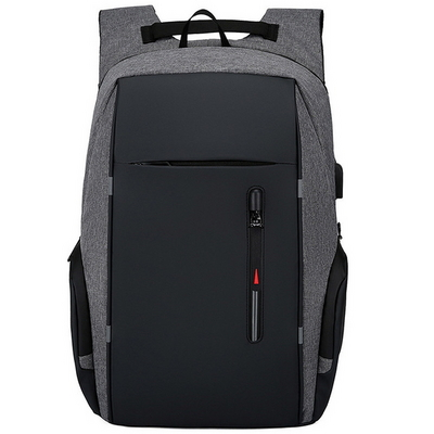 노트북 백팩 1322 대학생 직장인 신학기 가방 랩톱 A4