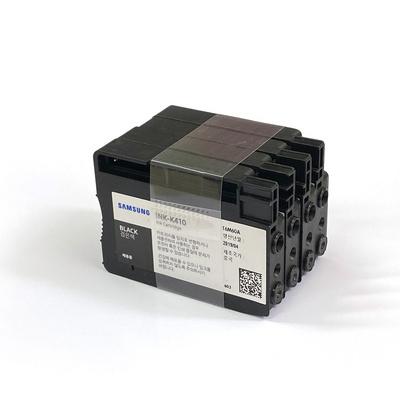 삼성정품 번들벌크 잉크 410 4색 셋업 J2920 J2960