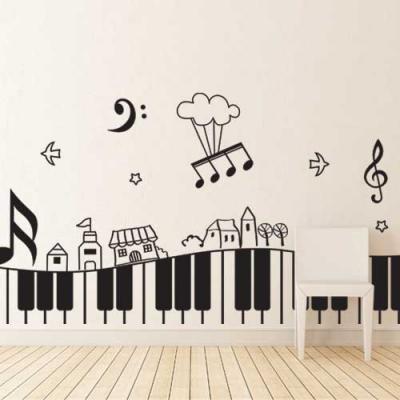 피아노세상