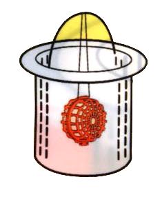 싱크대 하수구 클리너(악취-세균번식 no) - 부비캣, 3,400원, 청소도구, 빗자루/쓰레받기