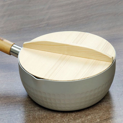 천연목 오토시부타 조림뚜껑(일본 조림용 나무뚜껑)