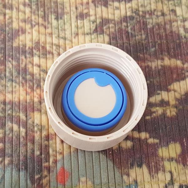 일본 클래식 푸우 도트 스텐레스 보냉 보온병 - 부비캣, 41,600원, 보틀/텀블러, 스테인레스 텀블러