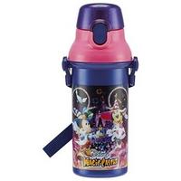 디즈니랜드 한정판 물병구매시 샤프증정!