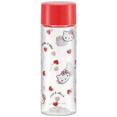 미니사이즈 휴대용 포켓 물통(스텐레스 작은 물병)