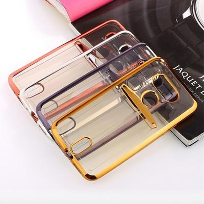 메탈 포켓 젤리케이스 갤럭시 S7 외 다기종