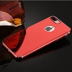 아이폰7 7플러스 보에로정품 크리스탈 하우징 커버 케이스