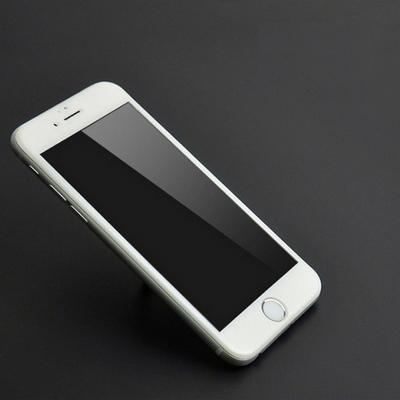 아이폰7 외 3기종스키니 매트 글로시 풀커버세트