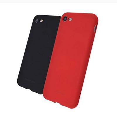 LG G7전용 모란 카노 SF 젤리 케이스